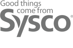 Sysco Logo New gray (2).png