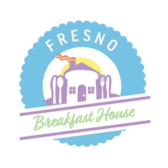 Fresno Breakfast House