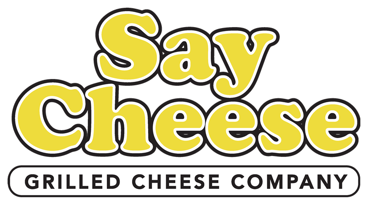 616-0717 SAY CHEESE FINAL LOGO.png