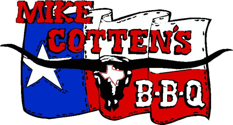 Mike Cotten's Barbeque