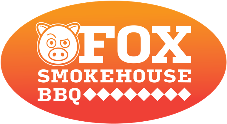 Fox Smokehouse BBQ with Pig