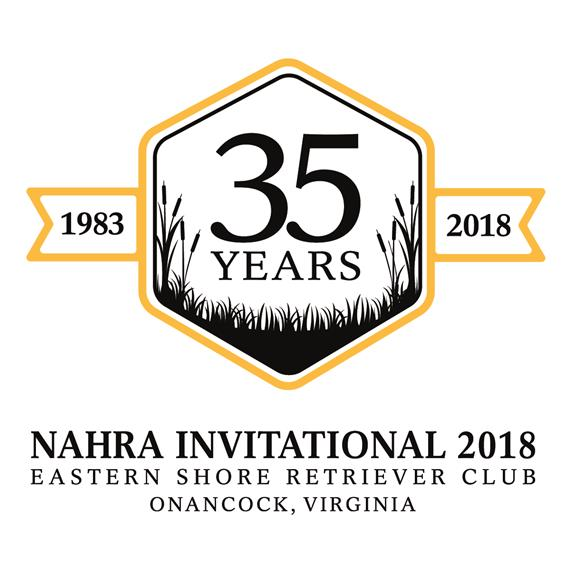NAHRA_Invitational Logo yellow.jpg