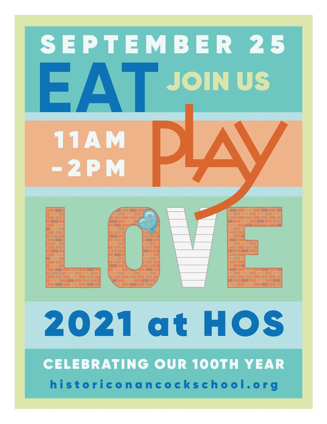 Join us for a day of celebration, ribbon cutting and family fun.