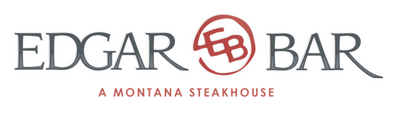 edgar bar a montana steakhouse