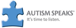 autism speaks it's time to listen