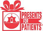 presents for patients