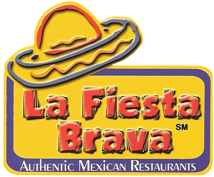 la fiesta brava authentic mexican restaurants