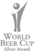 world beer cup silver centered.png