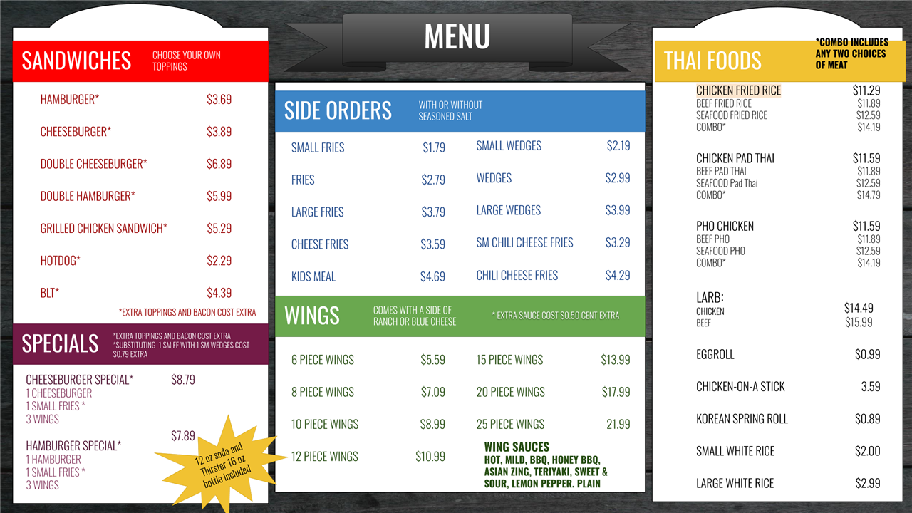 SAM MENU - Revamped no.2.png