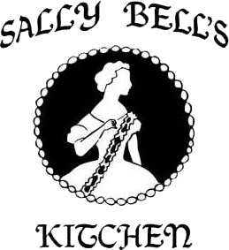 sally bells.png