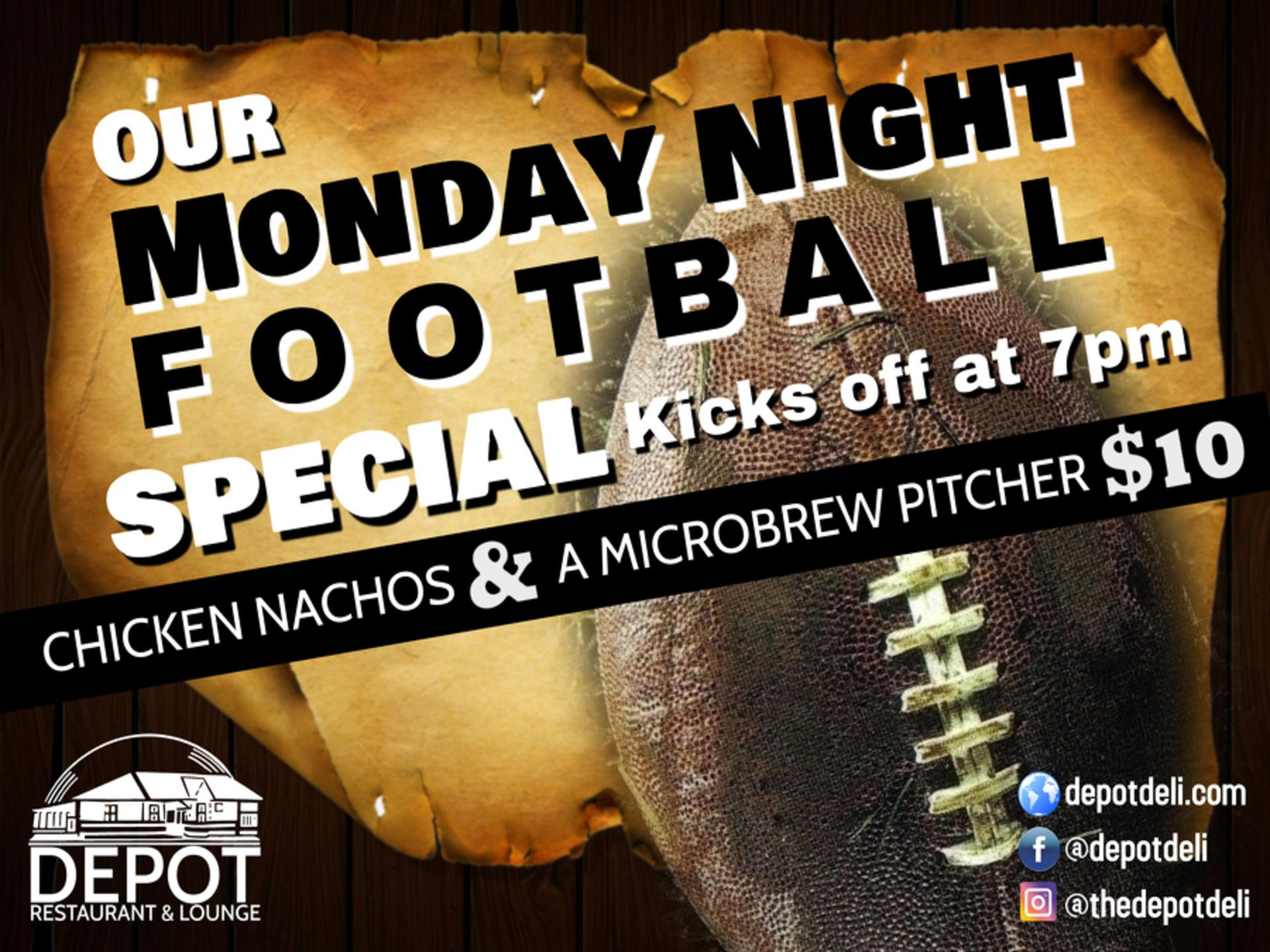 Monday Night Football Special.jpg