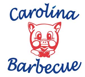 carolina barbecue