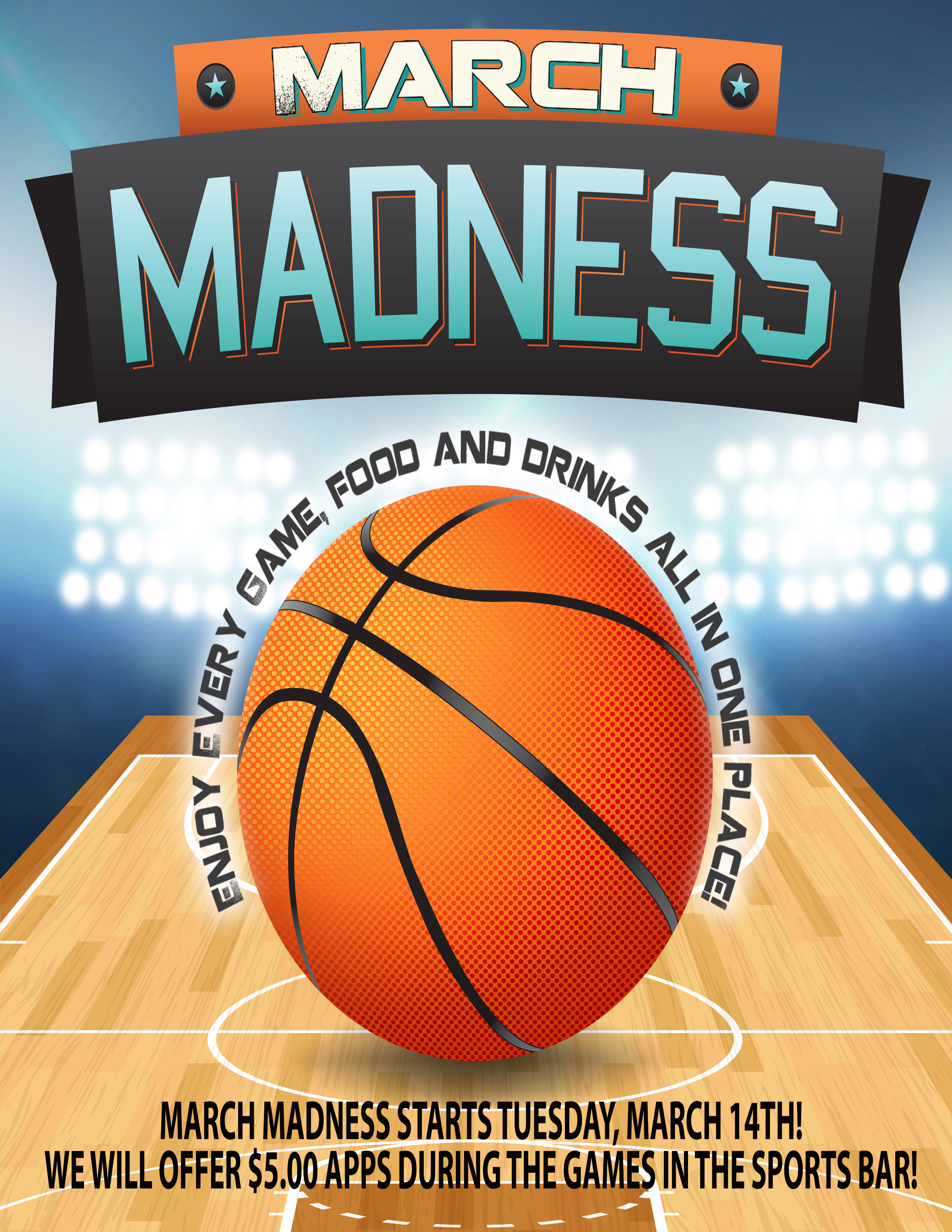 March_Madness_2017