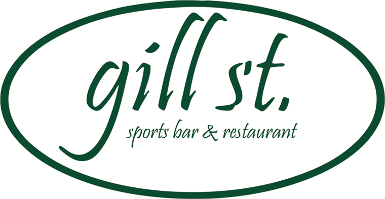gill st. sports bar and restaurant
