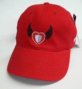 Name: Red Hat