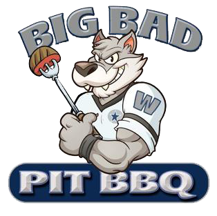 Big Bad Pit BBQ