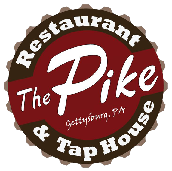 The Pike Rest Lounge Home