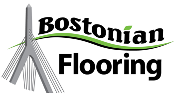 bostonian flooring
