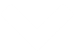 white arrow.png