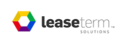 leaseterm solutions