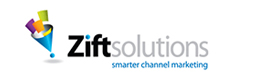 ziftsolutions smarter channel marketing