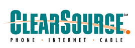 clearsource phone internet cable