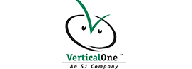 verticalone an 51 company