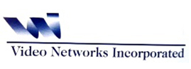 video networks incorporated