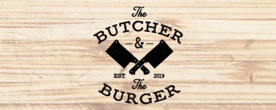 The Butcher & The Burger Est. 2019