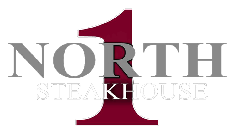 1 North steakhouse