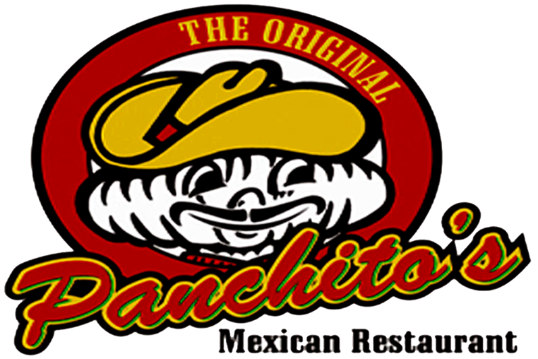 The Original Panchito's Mexican Restaurant