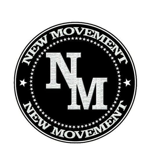 NEW_MOVEMENT_LOGO