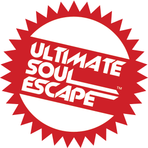 Ultimate Soul Escape