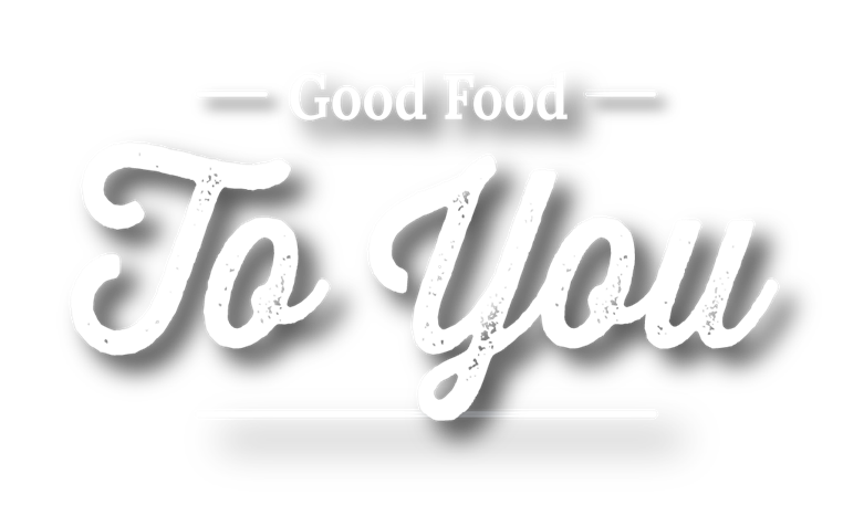 The-Chappy-Kitchen_Good-food-to-you.png