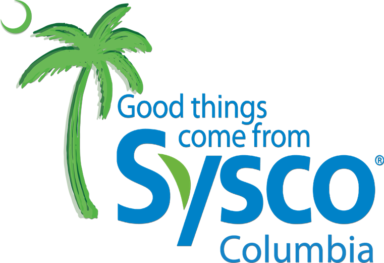 sysco final Sysco benefits for more information please see the troubleshooting videos on syscobenefitscom or contact the sysco benefits center at 1-800-55-sysco monday–friday.