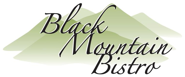 Black mountain bistro