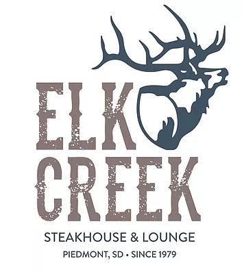elk creek steakhouse and lounge piedmont, sd since 1979