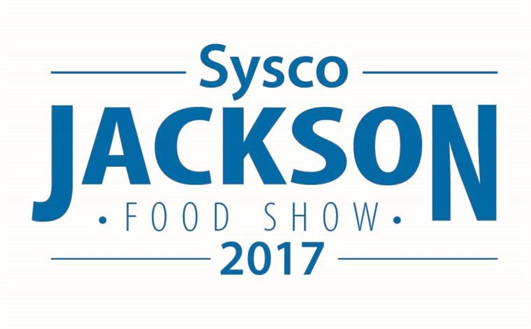 Jackson Food Show Logo Blue-signature.jpg