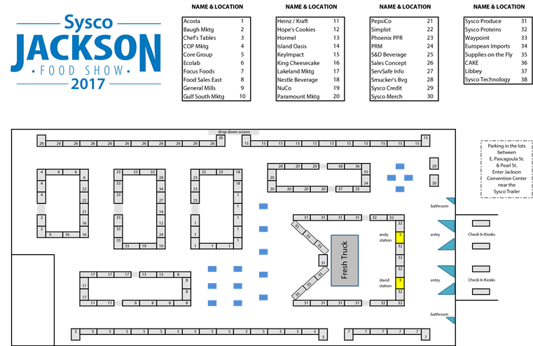 Convention Center Floor Plan.png