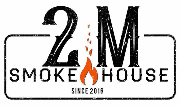 2m smokehouse bbq about us