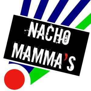 Nacho Mamma's