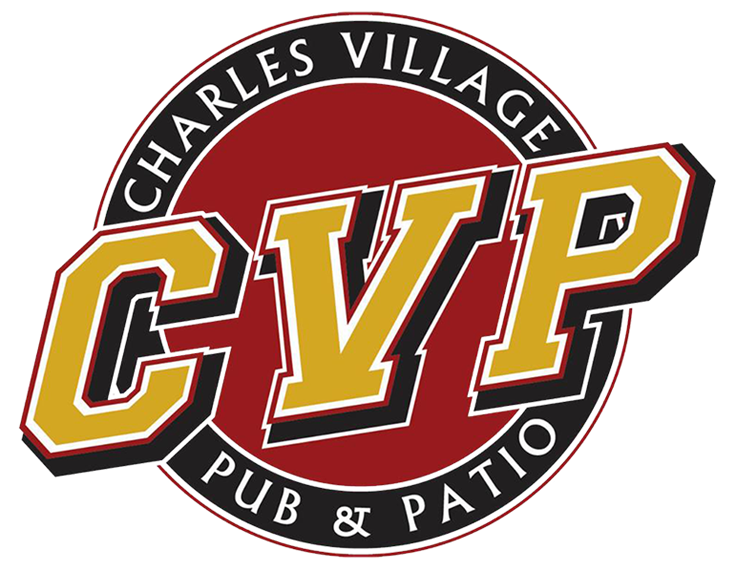 Charles Village Pub & Patio