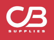 CB Supplies
