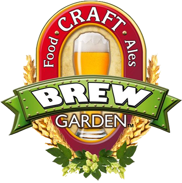 food craft ales brew garden