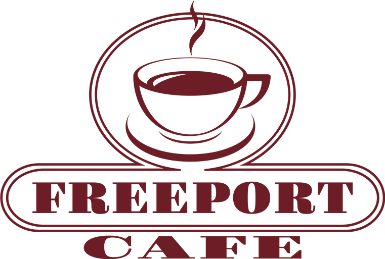 freeport cafe