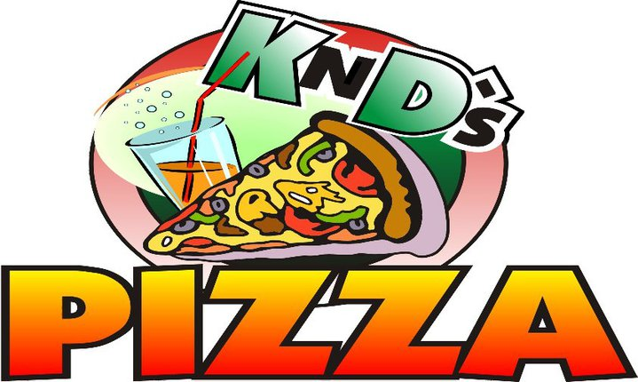 knd's pizza