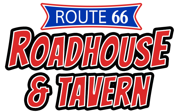 route 66 roadhouse & tavern