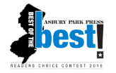 best of the best asbury park press