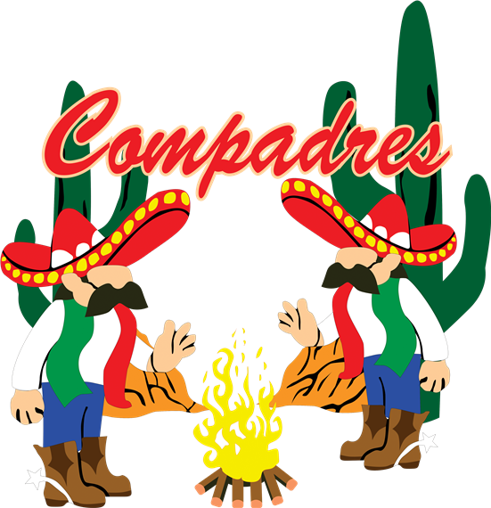 compadres mexican restaurant home