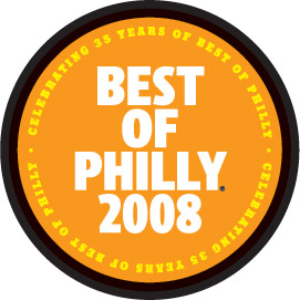 BestofPhilly2008.jpg